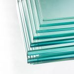 شیشه سکوریت یا شیشه لمینت؟
