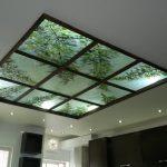 کاربردهای شیشه سکوریت در ساختمان